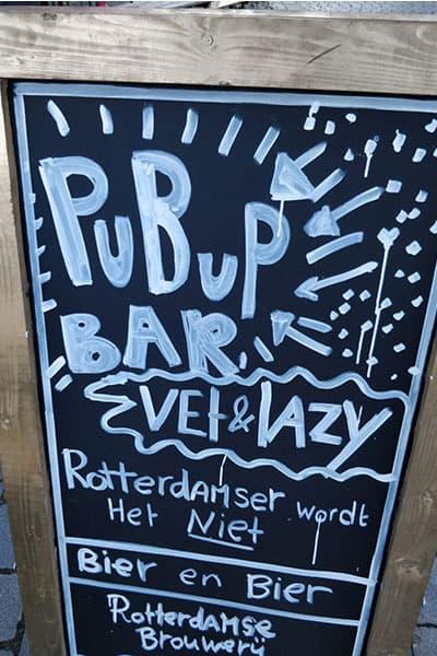 pub-up-bar